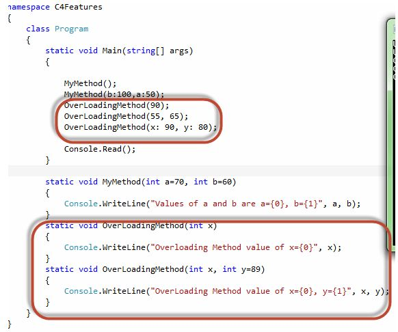 Csharp-4.0-new-features8.jpg