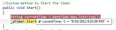 Start-Method-called-by-the-service.jpg