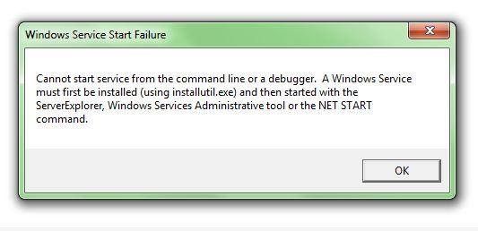alert-in-windows-service.jpg
