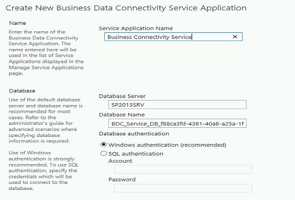 Data-Connectivity-Service-Application.jpg