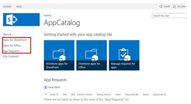 how to download office 365 apps