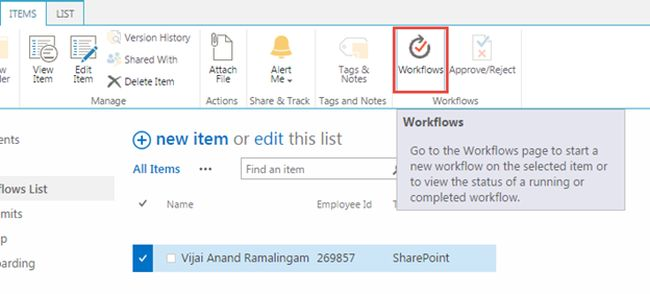 how to use ime dictionary on office 365