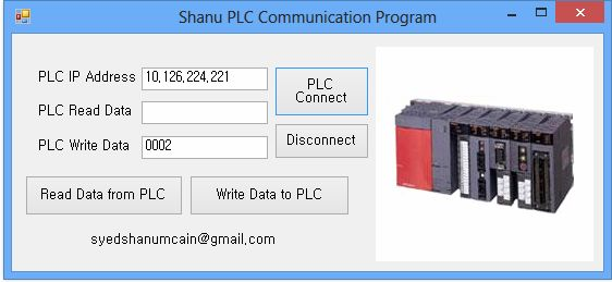 PLC-Communication-Using -Net.jpg