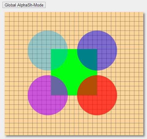 HTML5 Canvas Global Alpha.PNG