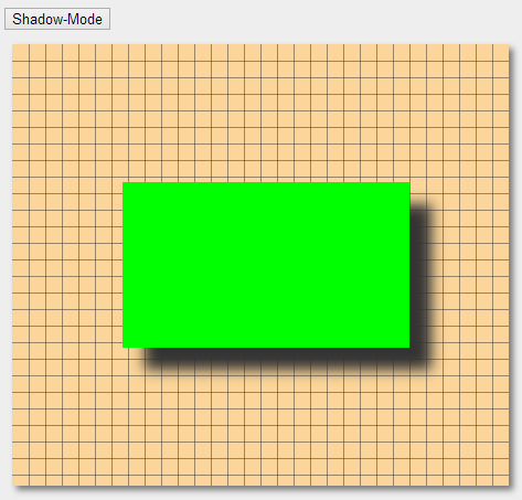 HTML5 Canvas Shadow.PNG
