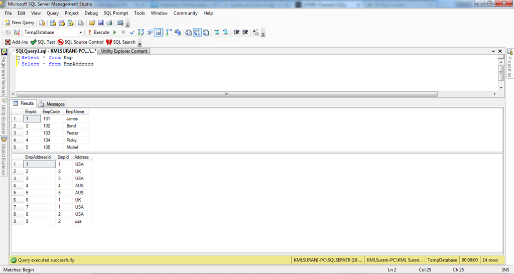 Update table sql with inner join in oracle kindlcatering for Sql update table