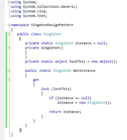 Design-Patterns-11.jpg