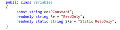 Csharp-Const-ReadOnly-and-StaticReadOnly1.jpg