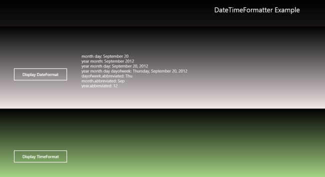 Date-Formatting-in-Windows-Store-apps.jpg