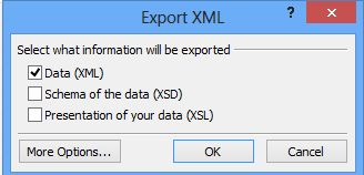 ExportXmlWindowInAccess2013.jpg