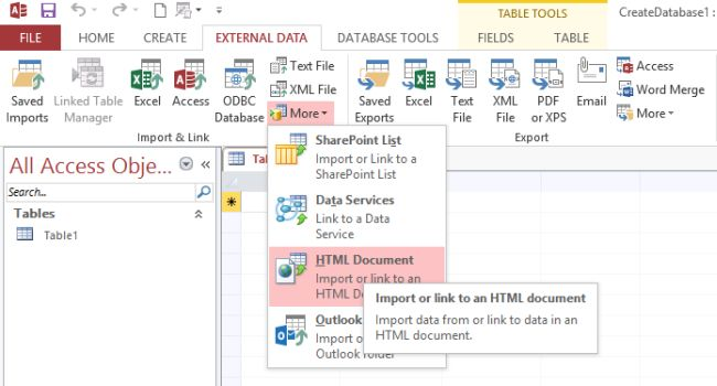 Import-Html-File-In-Access-2013.jpg