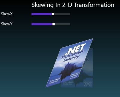 Skewing-In-2-D-Transformation-In-Both-X-Y-Axis-Using-Windows-Store-apps.jpg