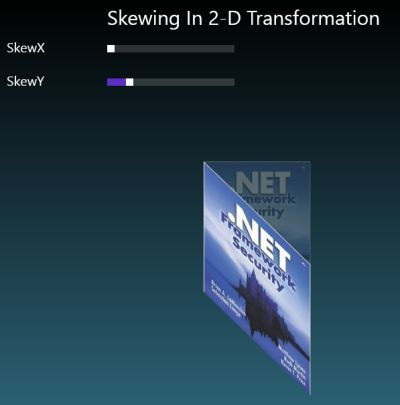 Skewing-In-2-D-Transformation-In-Y-Axis-Using-Windows-Store-Apps.jpg
