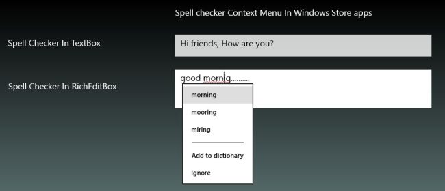 RichaEditBox-Spell-Checker-Context-Menu-In-Windows-Store-apps.jpg