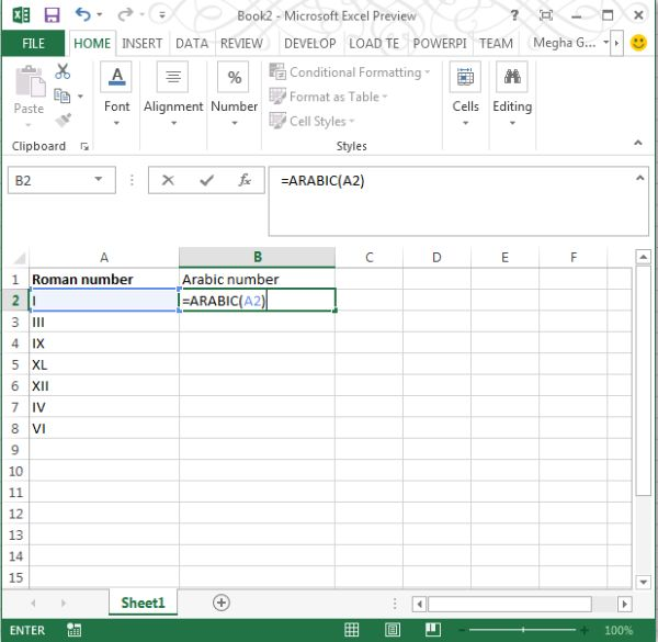 use-of-arabic-function-in-excel2013.jpg