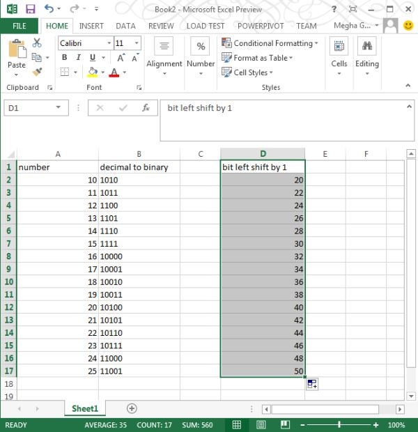 excel2013-with-bitlshift-function.jpg