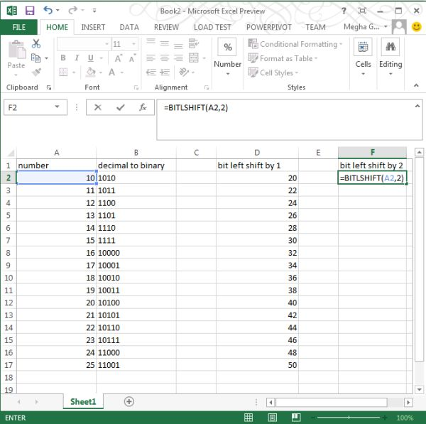 excel2013-with-bitlshift-function1.jpg