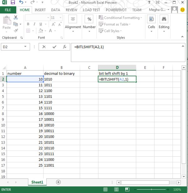 use-of-bitlshift-function-in-excel2013.jpg