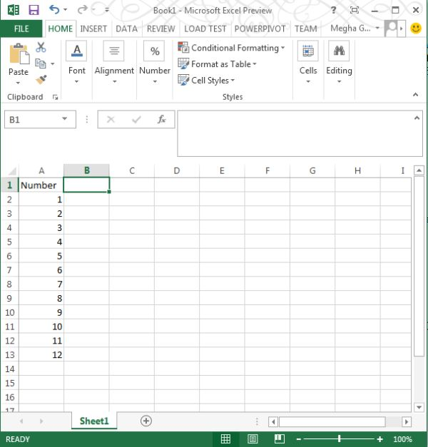 bitrshift-function-in-excel2013.jpg