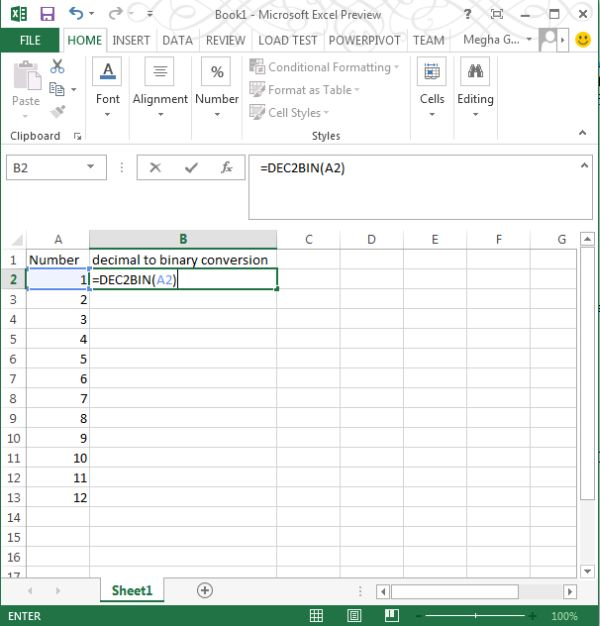 excel2013-bitrshift-function1.jpg