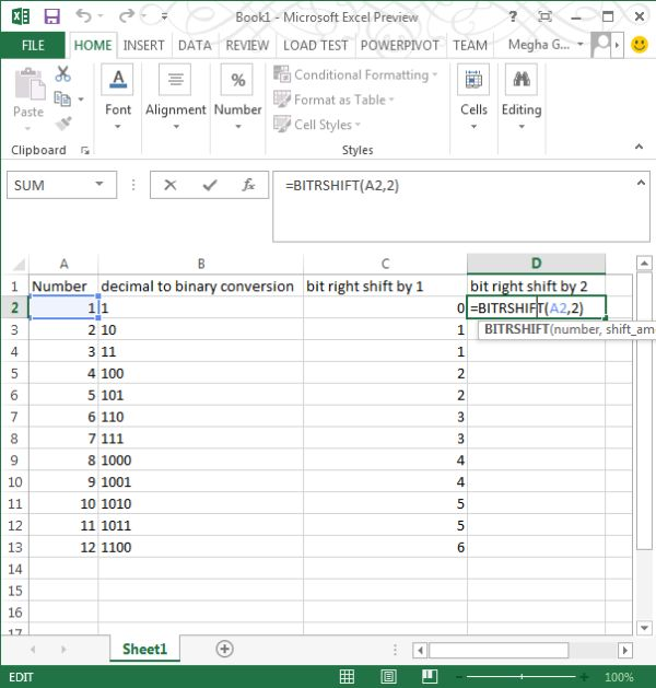 excel2013-with-bitrshift-function1.jpg