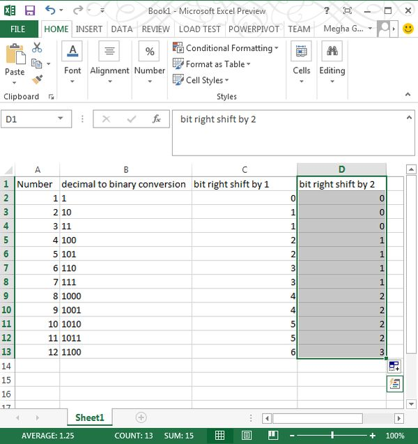 excel2013-with-bitrshift-function2.jpg