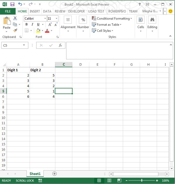 bitwiseexclusiveor-function-in-excel2013.jpg