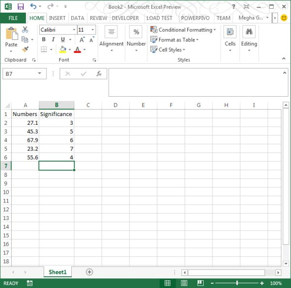 Excel2013-with-ceiling-math-function.jpg