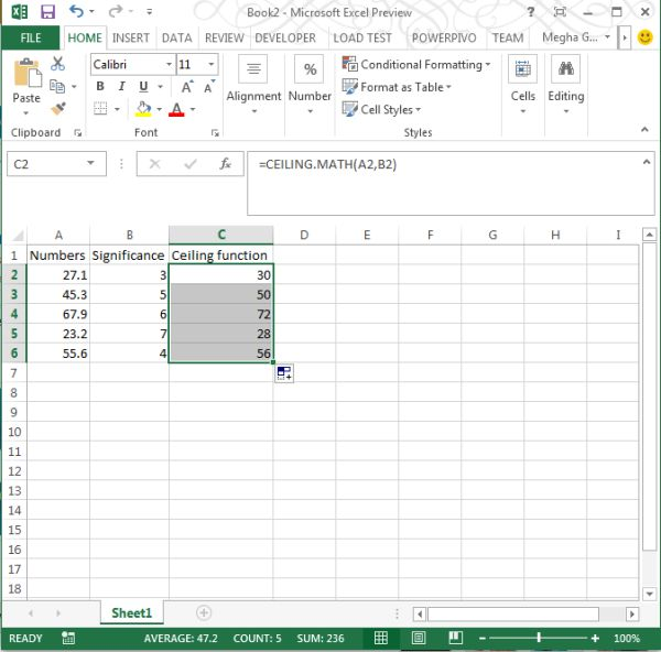 excel2013-with-ceiling-math-function1.jpg