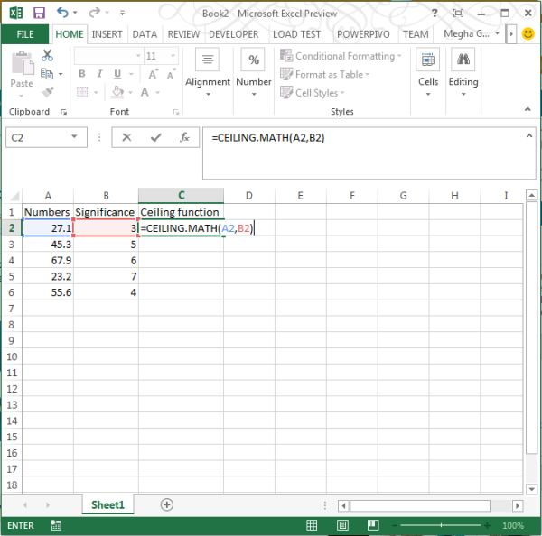 use-of-ceiling-math-function-in-excel2013.jpg