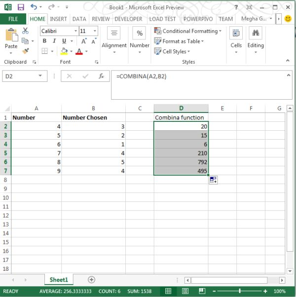 excel2013-with-combina-function.jpg