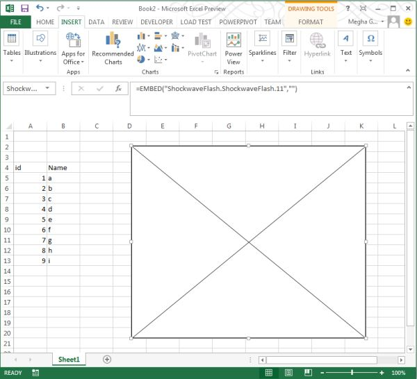 excel2013-with-youtube-video.jpg