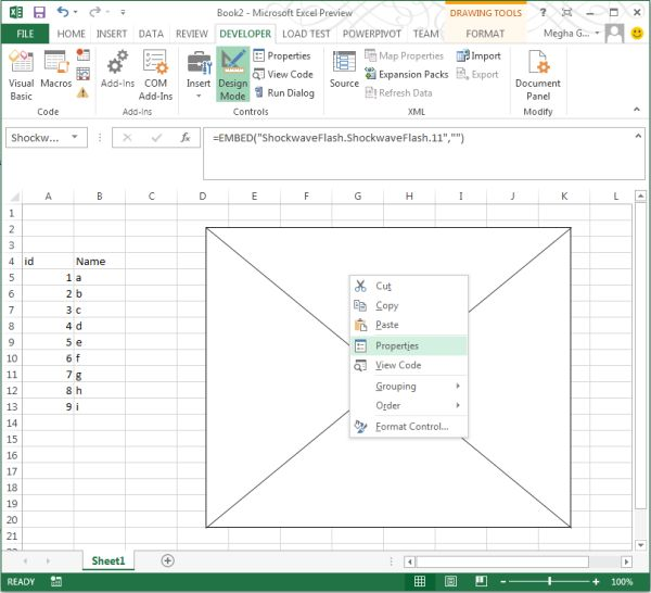 excel2013-youtube-video.jpg