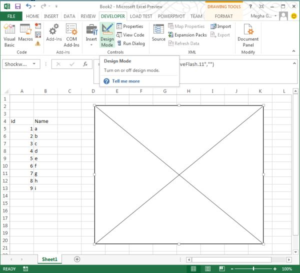 insertion-of-youtube-video-in-excel2013.jpg