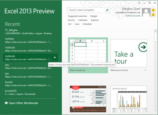 video-in-excel2013.jpg