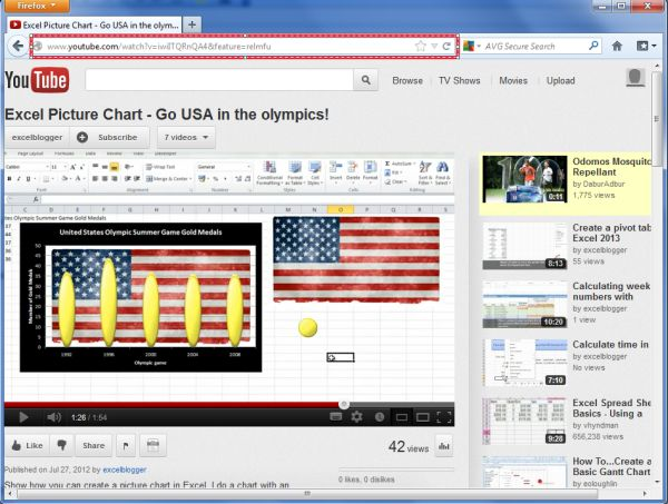 youtube-video-in-excel2013.jpg