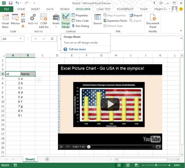 youtube-video-insertion-in-excel2013.jpg