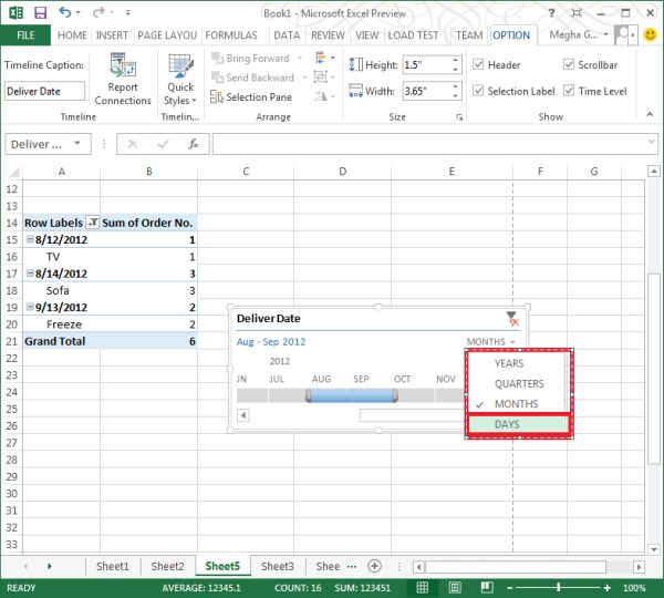 insert-timeline-in-pivottable-in-excel2013.jpg