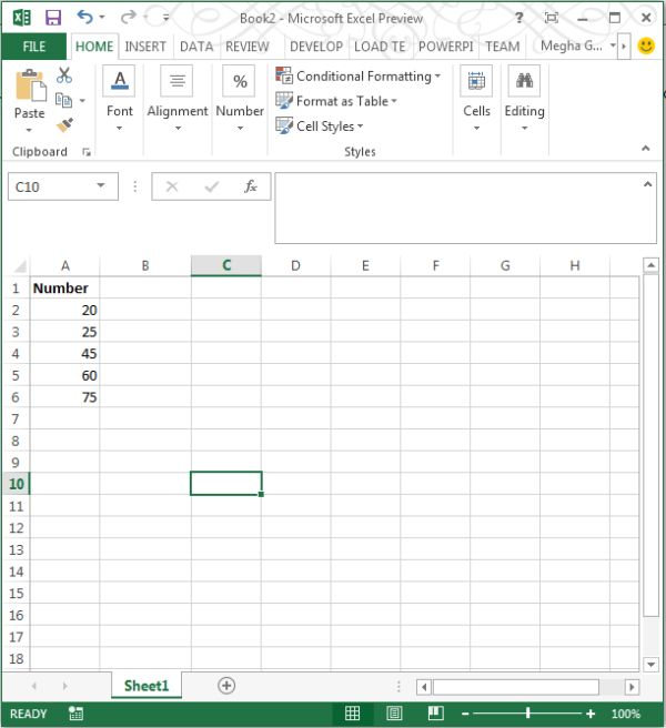 Excel2013-sech-function.jpg
