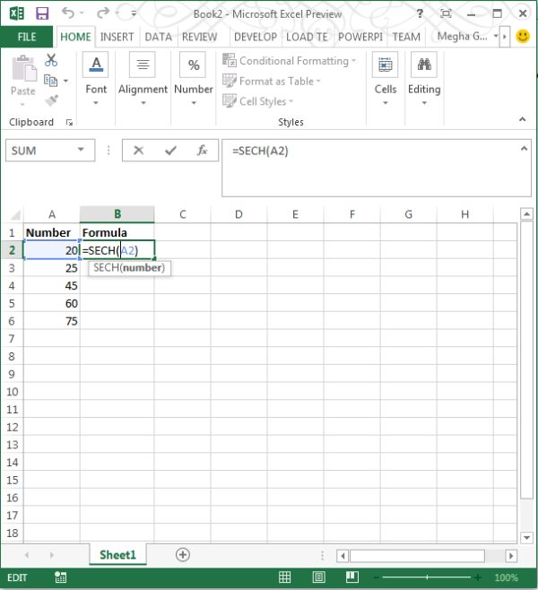 Excel2013-with-sech-function.jpg