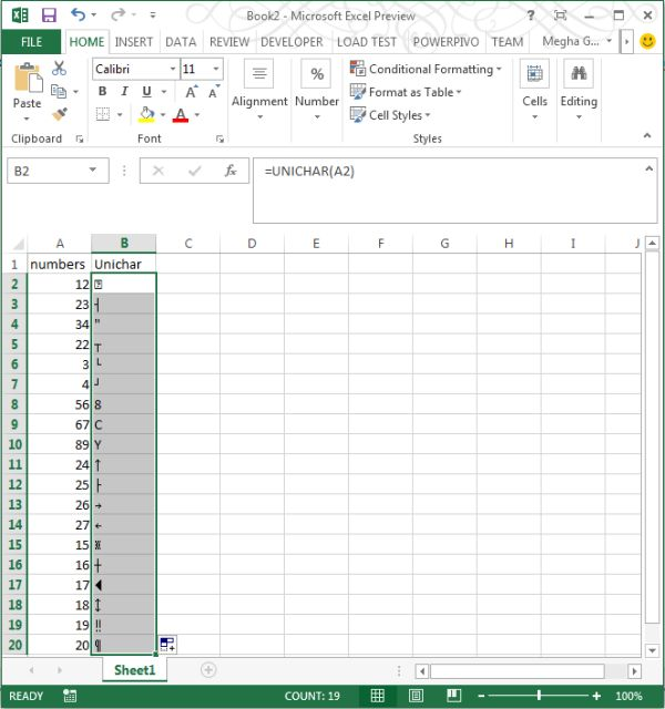Excel2013-with-unichar-function.jpg