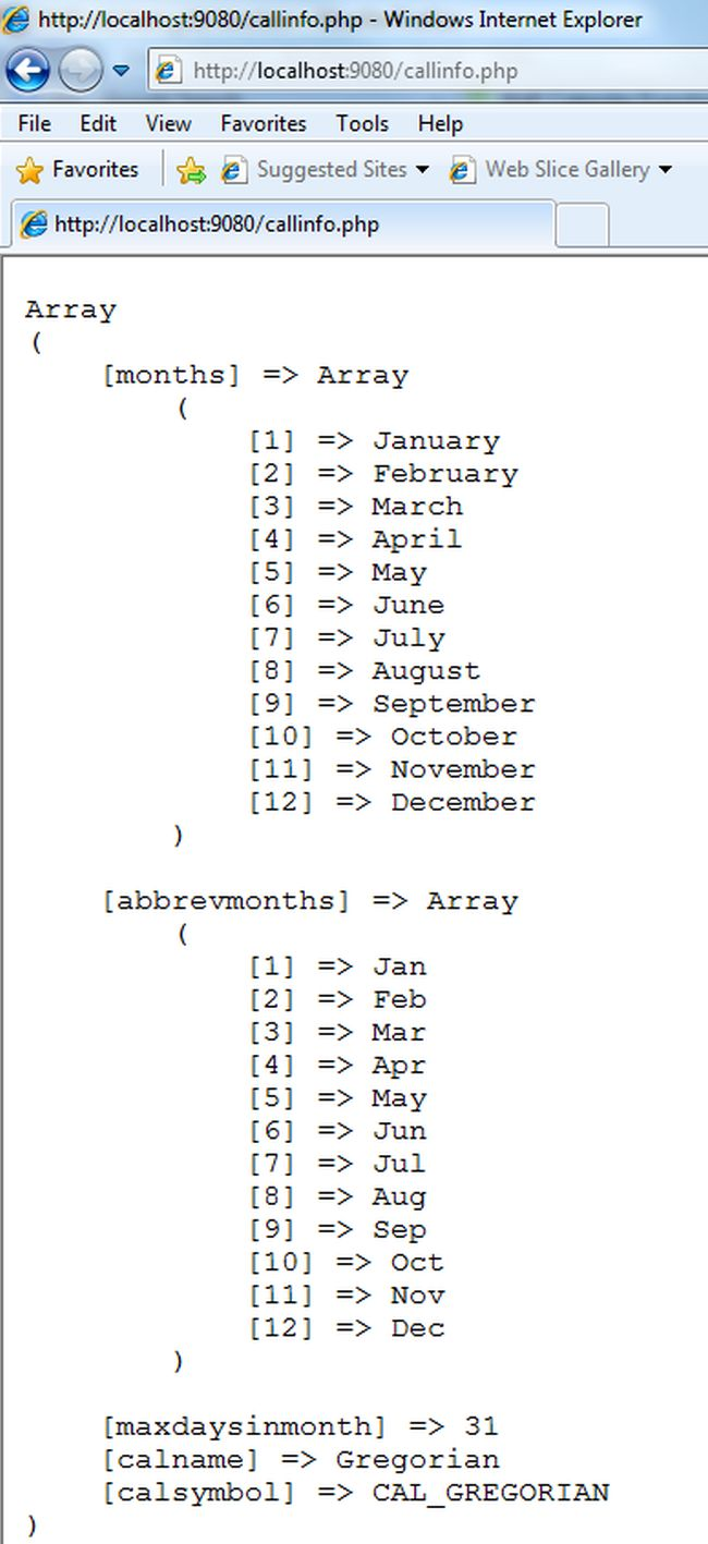 call-info-calendar-function-in-php.jpg