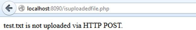 is_uploaded-function-in-php.jpg
