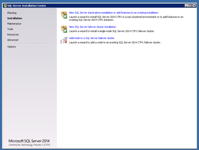 SQL-Server-Installation1.png
