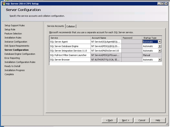 SQL-Server-Installation10.png