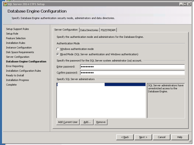 SQL-Server-Installation11.png