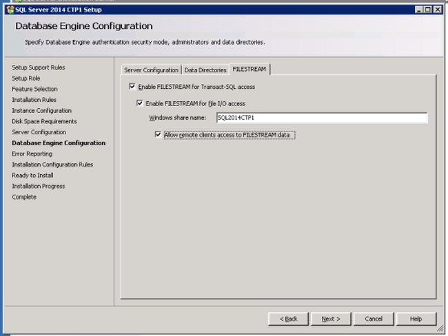 SQL-Server-Installation13.png