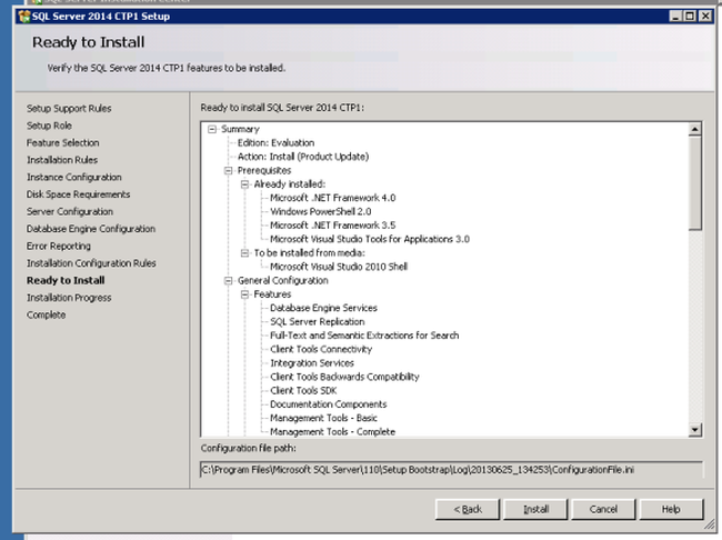 SQL-Server-Installation15.png