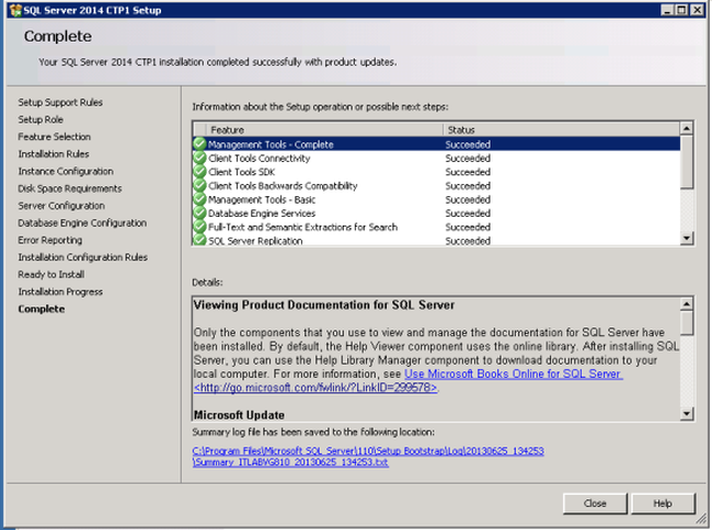 SQL-Server-Installation16.png