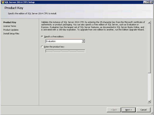 SQL-Server-Installation3.png